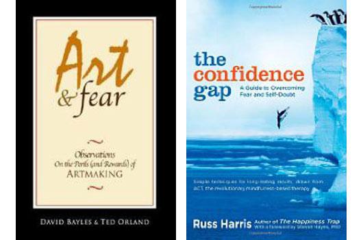 11-libros-que-hablan-de-cómo-superar-el-miedo-Photo4