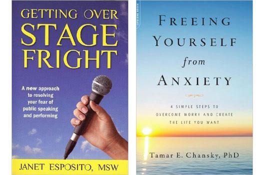 11-libros-que-hablan-de-cómo-superar-el-miedo-Photo9