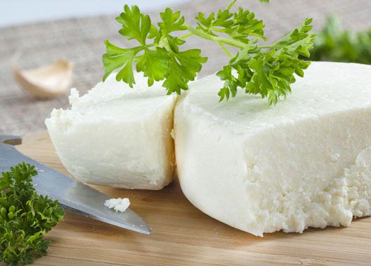11-tipos-de-queso-latinos-que-necesitas-en-tu-vida-Photo6