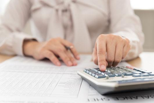 13-razones-para-contratar-a-un-contable-en-este-instante2