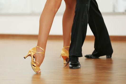 13-razones-por-las-que-necesitas-tomar-clases-de-salsa-Photo8