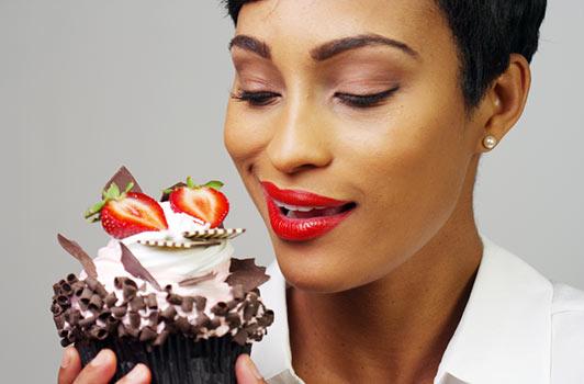 Alimentos para sentirse bien Comidas para mejorar tu humor y ponerte contenta-MainPhoto