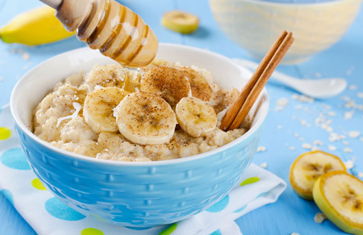 Alimentos-para-sentirse-bien-Comidas-para-mejorar-tu-humor-y-ponerte-contenta-Photo1
