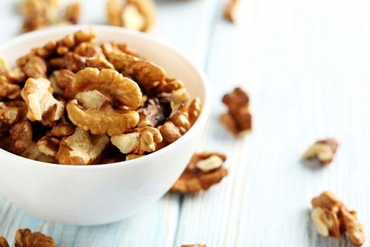 Alimentos-para-sentirse-bien-Comidas-para-mejorar-tu-humor-y-ponerte-contenta-Photo3