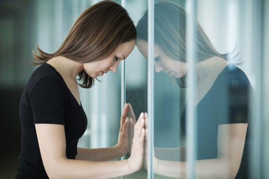 Autoengaño-Cómo-saber-si-estás-siendo-honesta-contigo-misma-Photo4