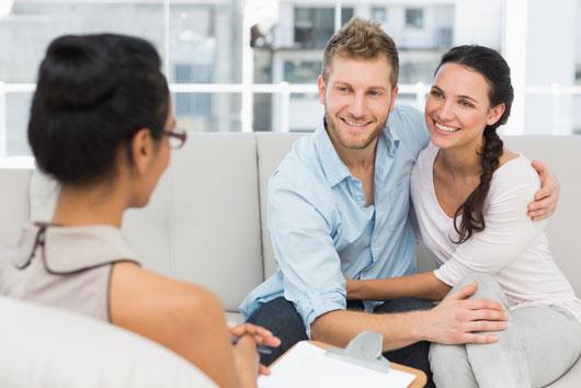 Cómo-arreglar-una-relación-13-actividades-que-necesitas-probar-ahora-Photo2
