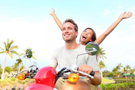 Cómo-arreglar-una-relación-13-actividades-que-necesitas-probar-ahora-Photo6