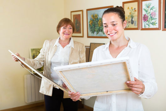 Cómo-escoger-decoración-para-el-hogar-maravillosa-Photo4