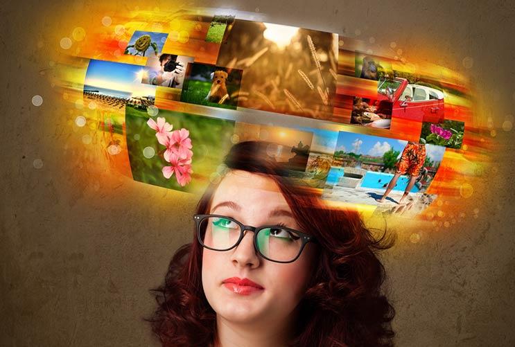 Cómo mejorar la memoria-MainPhoto