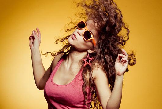 Bailar Podría Mejorar tu Vida Sexual-MainPhoto