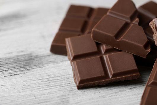 El Chocolate Es Bueno Para Tu Vida Sexual-Photo2