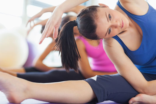 En-defensa-de-los-buenos-y-anticuados-ejercicios-Pilates-Photo2