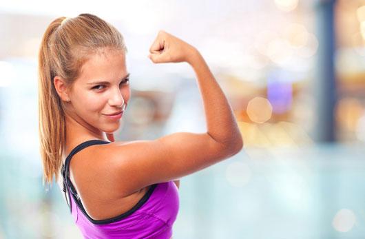 En-defensa-de-los-buenos-y-anticuados-ejercicios-Pilates-Photo3