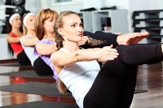 En-defensa-de-los-buenos-y-anticuados-ejercicios-Pilates-Photo4