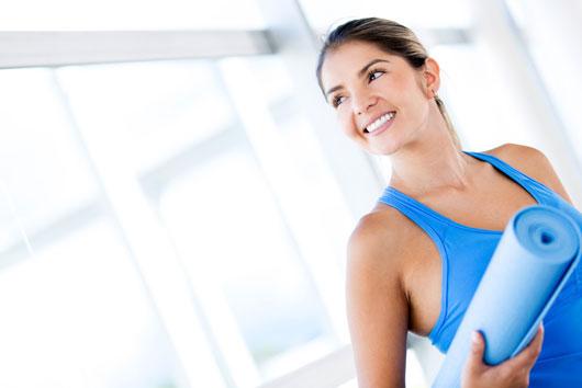 En-defensa-de-los-buenos-y-anticuados-ejercicios-Pilates-Photo5