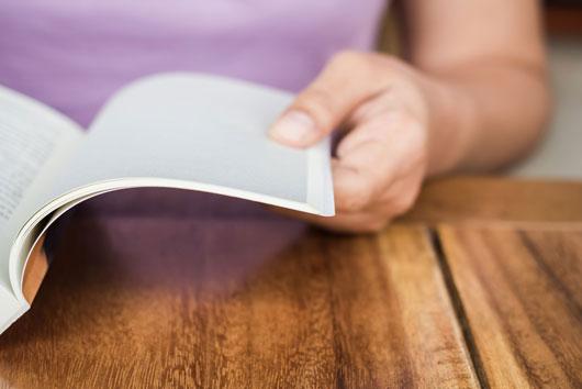 Exprésate-Cómo-autopublicar-un-libro-Photo2