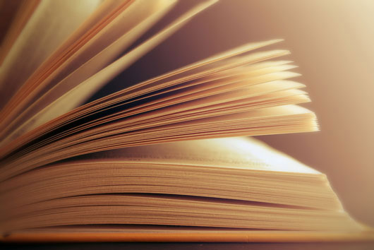 Exprésate-Cómo-autopublicar-un-libro-Photo4