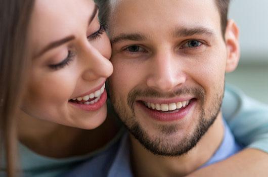 ideas-para-propuestas-de-matrimonio-deberias-ser-tu-la-que-le-pregunte-a-el-photo02