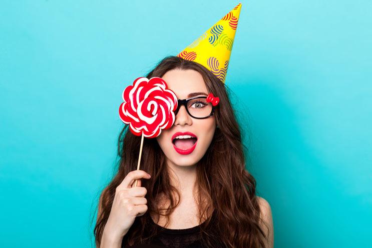Las nuevas y mejoradas ideas para una fiesta de cumpleaños sorpresa-MainPhoto