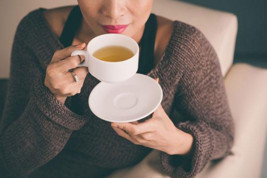 Por-qué-todo-mundo-está-hablando-del-té-de-kava-Photo3