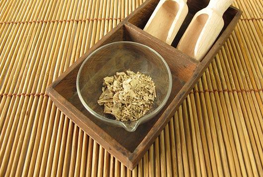 Por qué todo mundo está hablando del té de kava-MainPhoto
