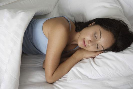 Relájate-Cómo-dormir-temprano-Photo3