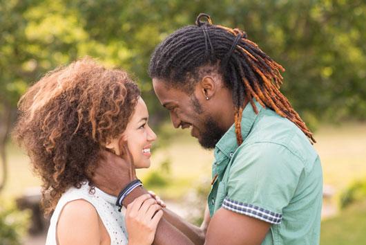 Tauro-enamorado-Cómo-amar-a-tu-toro-de-la-forma-correcta-Photo2