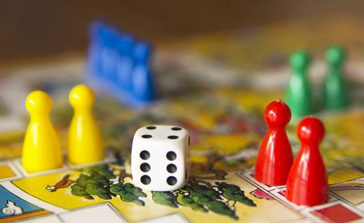 10 Juegos Divertidos Para Adultos Mamiverse