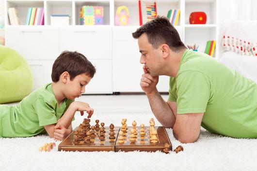 Verdaderos juegos educativos que harán a tu familia más inteligente-MainPhoto
