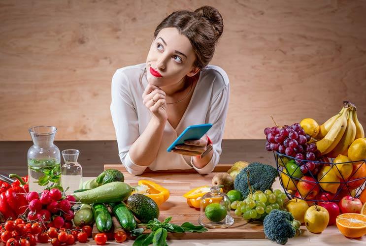 12 aplicaciones cuenta calorías que necesitas en tu vida-MainPhoto