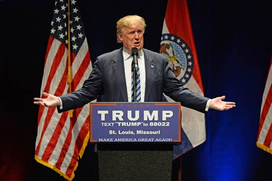 12 cosas que los hispanos deben saber sobre Donald Trump-MainPhoto