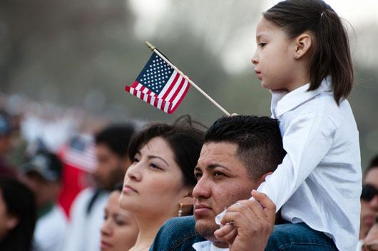 12-cosas-que-los-hispanos-deben-saber-sobre-Donald-Trump-Photo10