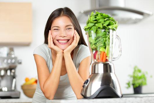 13 alimentos que mejoran el flujo sanguíneo-MainPhoto