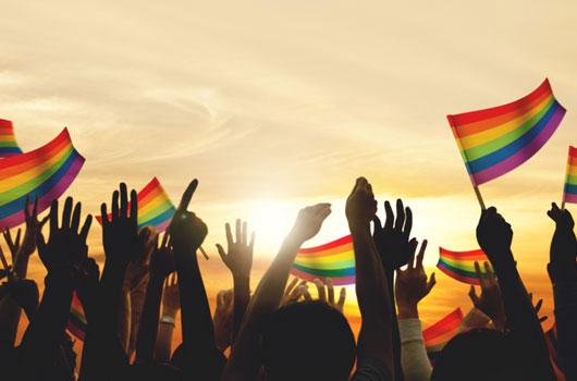 13-lecciones-de-vida-que-puedes-aprender-del-Orgullo-Gay-Photo7