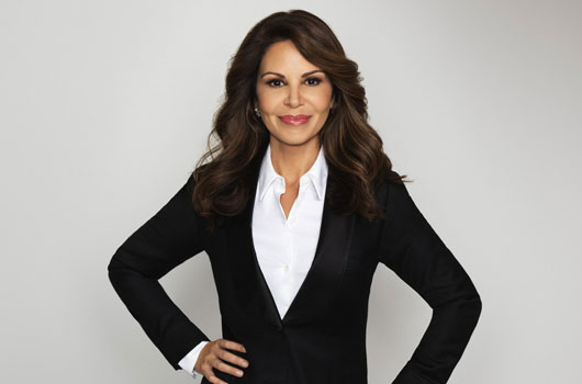 13-mujeres-latinas-que-son-líderes-sorprendentes-Photo2
