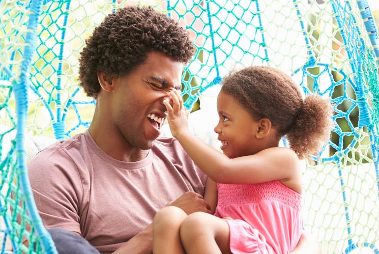 17 citas del Día de Padre para celebrar al tuyo-MainPhoto