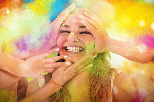 18-citas-maravillosas-sobre-el-humor-para-estés-bien-y-contenta-Photo14