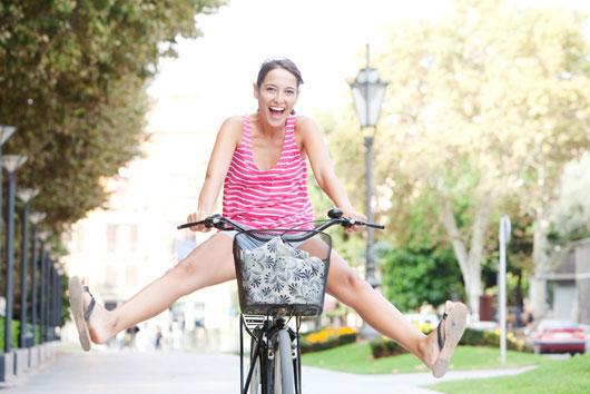 18-citas-maravillosas-sobre-el-humor-para-estés-bien-y-contenta-Photo8