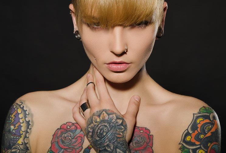 20 convenciones en verano de tatuajes a las tienes que asistir-MainPhoto