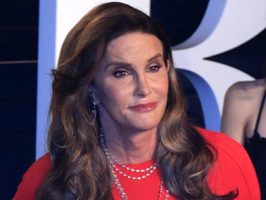 8 celebridades transgénero que son modelos a seguir-MainPhoto