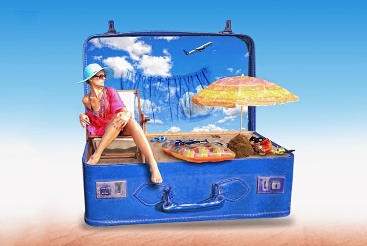 8 marcas maravillosas de maletas para probar este verano-MainPhoto