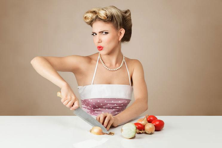 Beneficios-de-las-cebollas-para-tu-rutina-de-belleza-MainPhoto