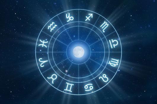 Cómo-entender-todo-el-potencial-de-tu-signo-zodiacal--Photo2