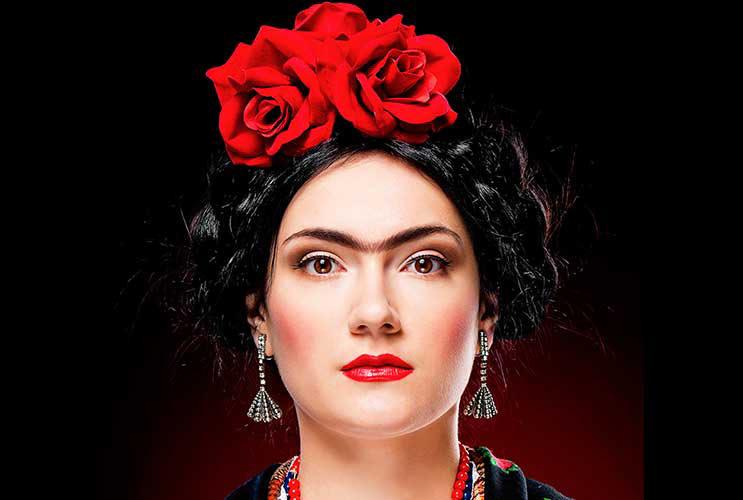 Cómo ser como Frida Kahlo en cada aspecto de tu vida-MainPhoto