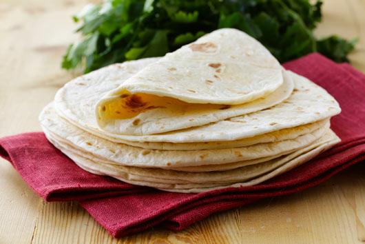 Conoce a tu nuevo #1 la prensadora de tortillas-MainPhoto