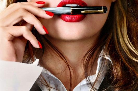 El-juego-sensual-de-roles-puede-aumentar-tu-vida-sexual-Photo3