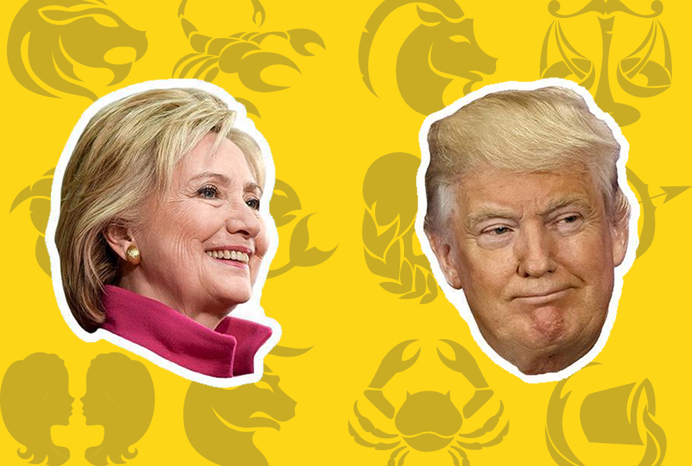 Election.Zodiac.NEW.PHOTO