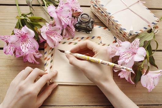 En defensa de la escritura a mano-MainPhoto