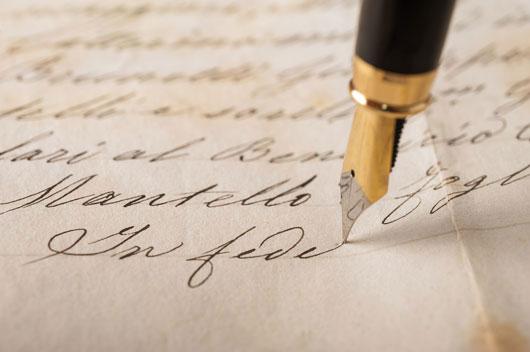 En-defensa-de-la-escritura-a-mano-Photo3