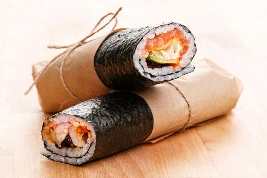 Ideas-para-sushi-Cómo-hacer-un-pastel-de-sushi-Photo4